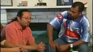 """El Salvador, """"¡Enculado!"""", Koki y Sus Bayuncos, Comedia, Bayuncadas"""