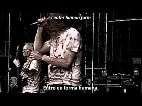 Bloodbath - So You Die (Subtitulos Español + Lyrics)