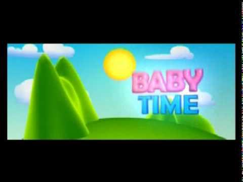 смотреть клипы беби тайм зарубежные все