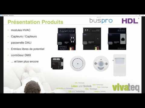 Formation en Ligne HDL   Design & Configuration