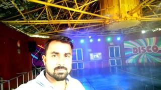 Tour of Kolkata    Sound & FX    Aquatica Park