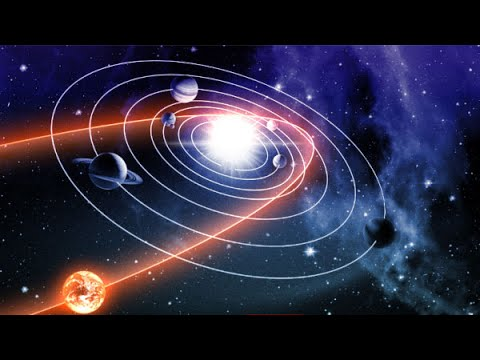 Nibiru Hoax, Zecharia Sitchin Works Have Been Dubunked by MICHAEL HEISER