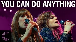 you-can-do-anything