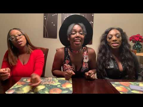 Before I Let Go Beyoncé Dance Challenge - Mother and DaughterKaynak: YouTube · Süre: 1 dakika17 saniye