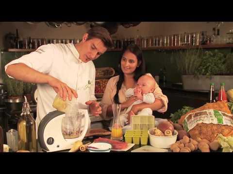 nuk-rezept:-gesunder-babybrei-für-kleinschmecker-ab-5-monaten