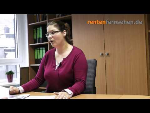Dr. Annabel Oelmann (Verbraucherzentrale NRW) 21. Februar 2012