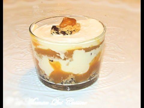 tiramisu-aux-cookies-et-caramel-beurre-salé