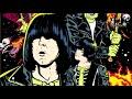 Ramones - No One To Blame (Subtitulado en Español)