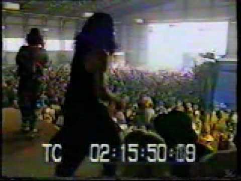 Acid house 1989 illegal rave part 02 sunrise energy youtube for Acid house rave