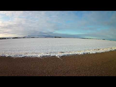 Snake River Idaho Waterfowl Hunting Episode 1-Bannock Outdoor Television
