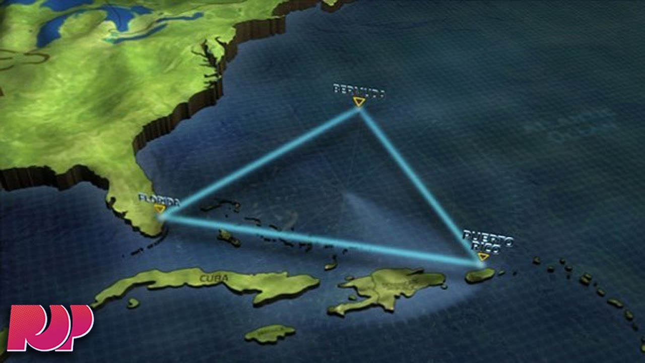 the bermuda triangle phenomenon and what happens to ships and planes passing through it The disappearance of ships and/or airplanes in the bermuda triangle is most likely due to some strong electromagnetic force that makes the ship's/airplane's comtrols go awry due to the triangle's location on the earth, in my opinion.