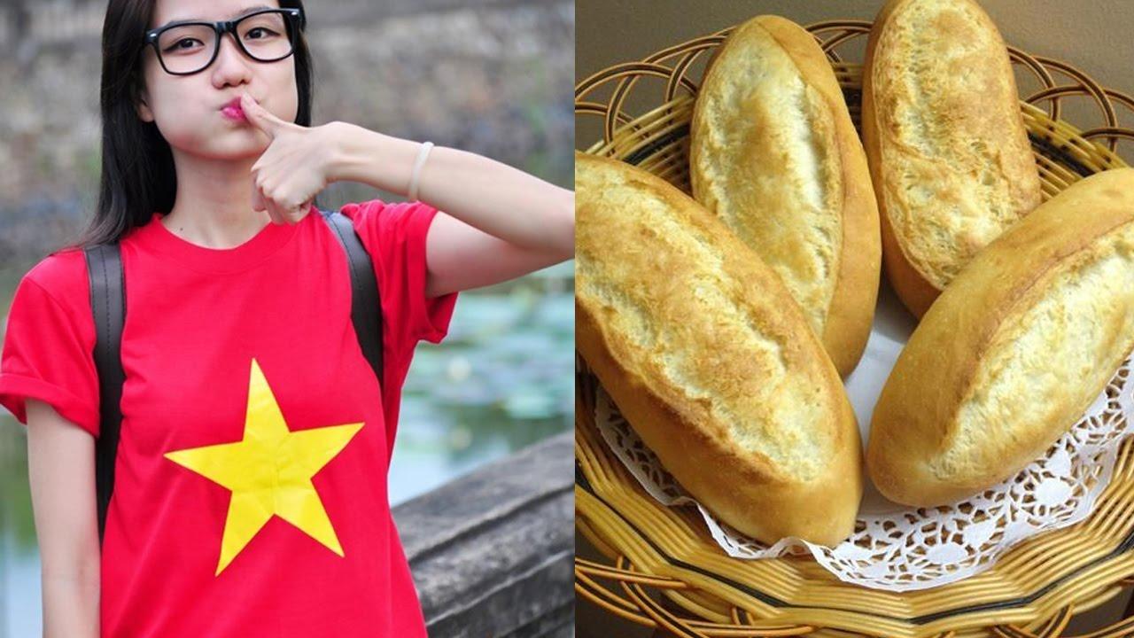Không uống thuốc hay ăn kiêng, bạn vẫn giảm ngay 7kg chỉ trong 2 tuần nhờ ăn bánh mì theo cách này.