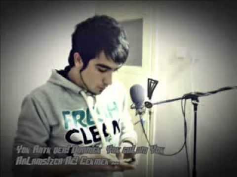 Arsız Bela Ft  BaBa YasTa   Kalbimi Çaldın    YouTube