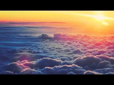 Envotion – Robots (Cloudive Remix)