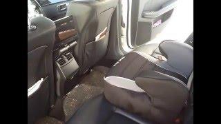 такси на кипре(РУССКОЕ ТАКСИ НА КИПРЕ www.tomastaxi.com www.taxinakipre24.ru TEL+35799456168., 2016-03-19T18:14:48.000Z)