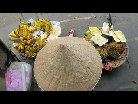 Danang to Hoi An | Vietnam