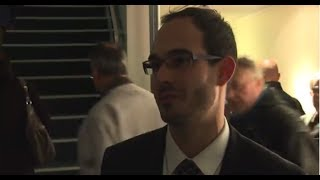 Témoignage Post Conférence Formation Psychologie des Foules et Indicateurs Techniques n°1