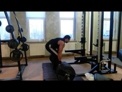 Румынская тяга как делать правильно.из YouTube · С высокой четкостью · Длительность: 10 мин21 с  · Просмотры: более 2000 · отправлено: 19.10.2015 · кем отправлено: Ты- самая-самая