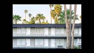 Top rated Hotels in Sherman Oaks, United States | 2020