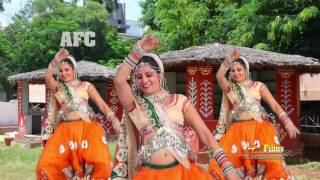 सुवटियो ॥ Suvtiya राजस्थानी मारवाड़ी DJ सांग || SUPERHIT RAJASTHANI SONG 2016