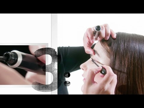 instant-artistry:-perfectly-curled-lashes- -mac-cosmetics