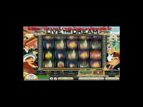 slot machine online spielen crazy slots