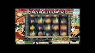 Top Casino Spiele:Gewinnen € 520 In 3 Minuten -100% Willkommensbonus