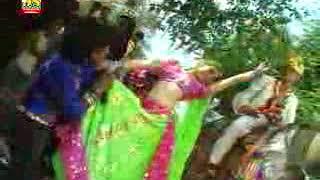 Ghunghat Mein Chand Hoga 2019 video dj songs  dunyan ka ismat video