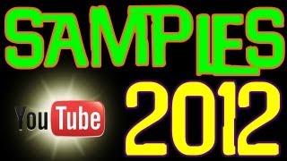 Descargar 400 samples para virtual dj nuevos (2012)