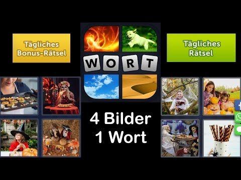 4 Bilder 1 Wort Kostenlos Spielen