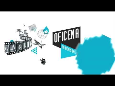 Oficena Cultural - Cinema Documental, História e Prática