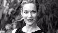 DREIFACHE MUTTER: Schauspielerin Lisa Martinek unerwartet gestorben