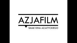 Video [TRAILER] Achilles and the Tortoise (Akiresu to kame) (2008)   reż. Takeshi Kinato download MP3, 3GP, MP4, WEBM, AVI, FLV Oktober 2017