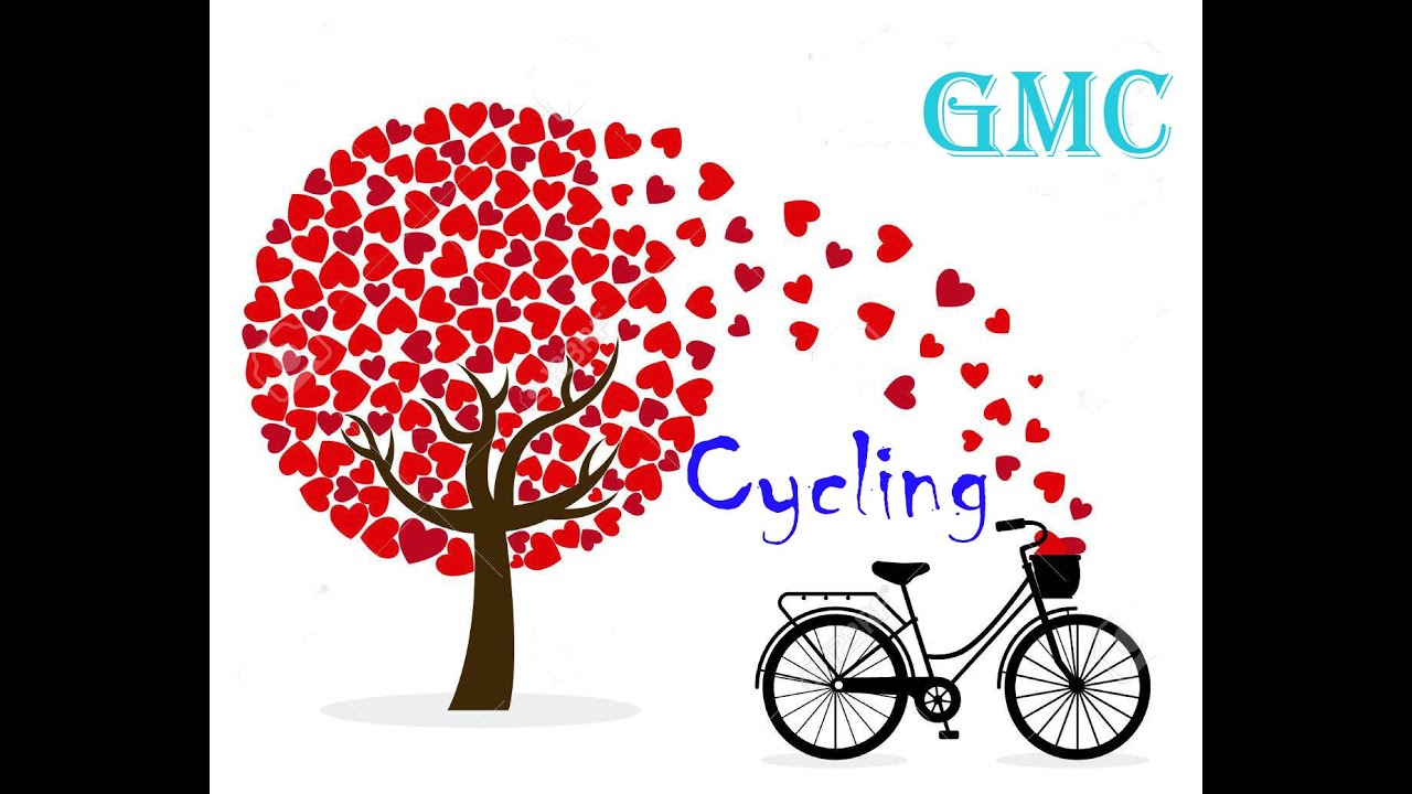 GMC Cycling | Daudkandi to Motlob Chandpur 2020