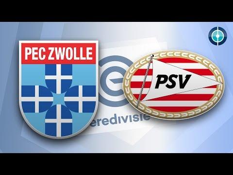 Bleibt die PSV