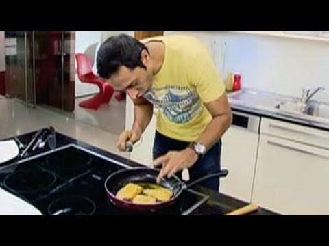 Bachelor's Kitchen: Aditya Bal Shares Some Lip Smacking Goan Recipes
