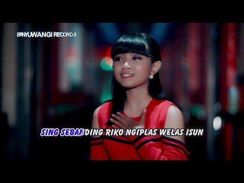 OKTA VIOLA - LINTANG (OFFICIAL VIDEO)