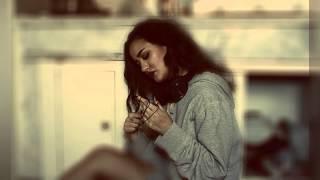 كليب اغنية مش بسهولة نينا عبد الملك // MISH BI SHULI // Nina Abdel Malak