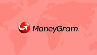 Sentbe Partners With MoneyGram.