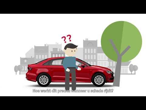 Audi Dealership Near Me >> Audi Car Insurance Schadeherstel Via Uw Audi Dealer Met