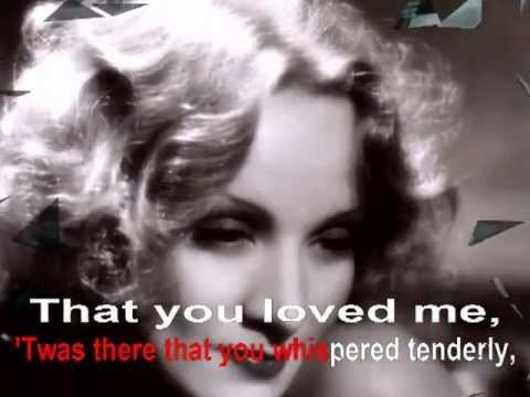 Lili Marleen karaoke English version Flugelhorn Giuseppe Magliano