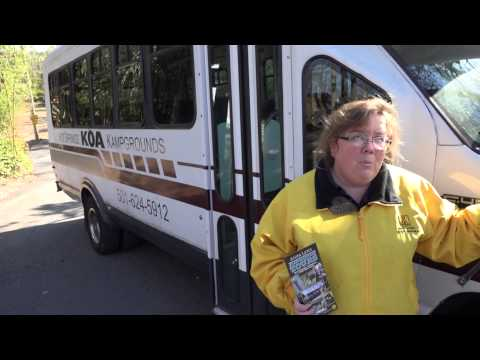 Hooking Up to RV Services at the Campsite from YouTube · High Definition · Duration:  5 minutes 29 seconds  · 1,000+ views · uploaded on 4/21/2016 · uploaded by Bucars RV Centre