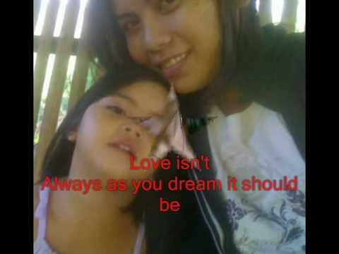 Love Isn't - Same Same Feat. Ms ANN