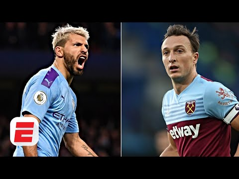 how-many-will-manchester-city-score-vs.-west-ham-united?-premier-league-predictions-|-espn-fc