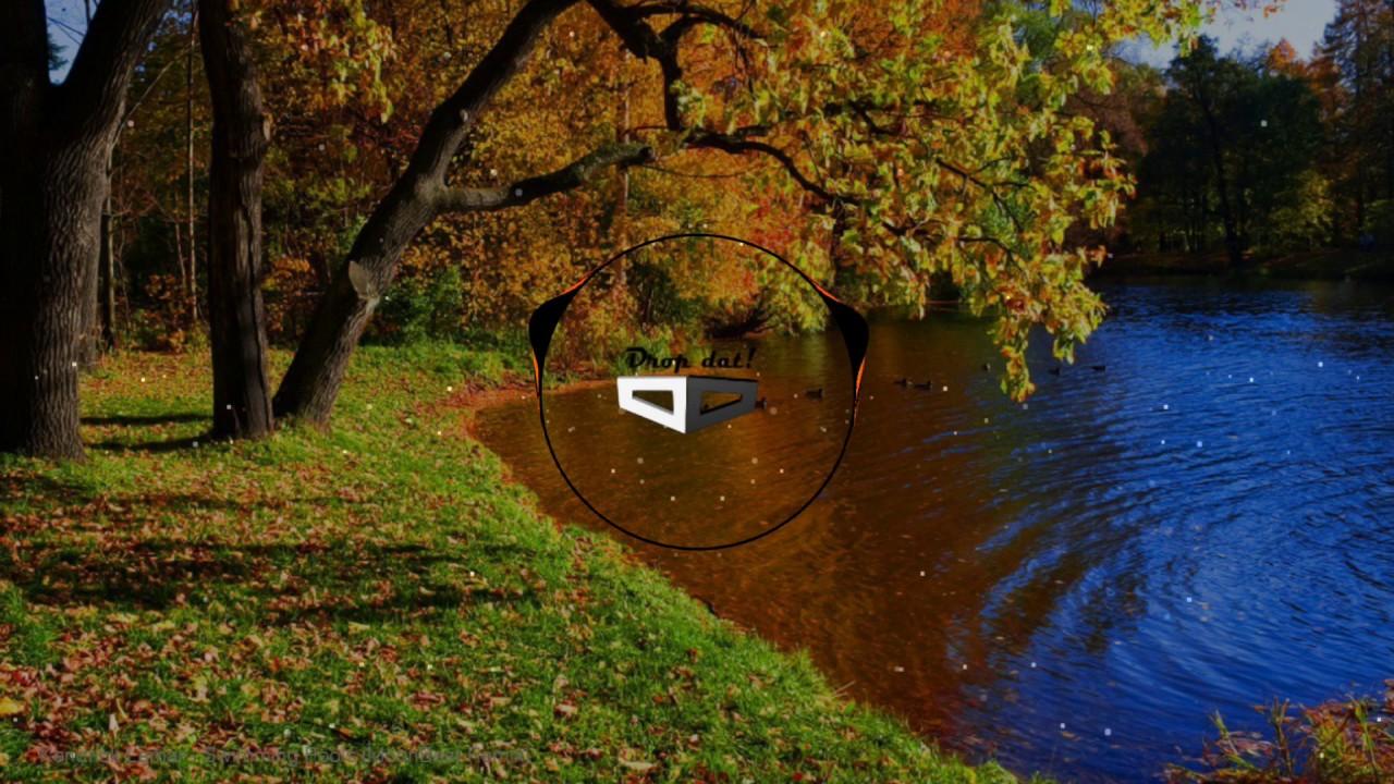 Trap kendrick lamar swimming pools moonbeat remix - Download kendrick lamar swimming pools ...