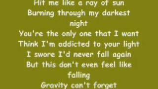 beyonce halo et lyrics