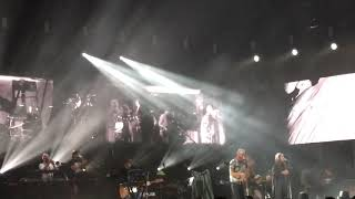 The National - I Am Easy To Find 6192019
