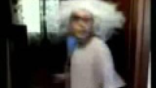 Boogeyman 2 2007 Trailer Ingles mpeg1video