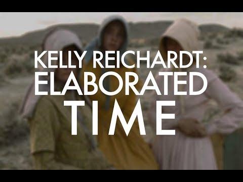 Kelly Reichardt: