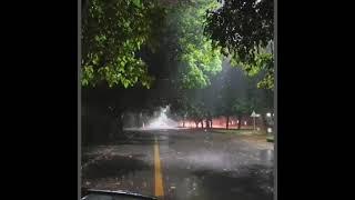 Status yağış